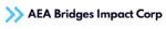 AEA Bridges Impact Corp