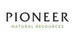 Pioneer Natural Resources Co