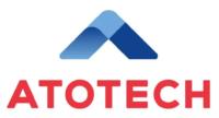 Atotech Ltd