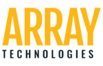 Array Technologies Inc