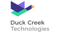 Duck Creek Technologies Inc
