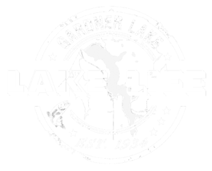 Gardner Lake
