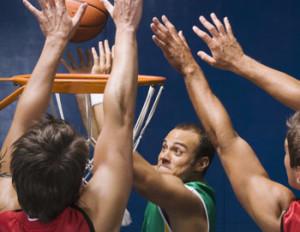 basketball-injury-300x232