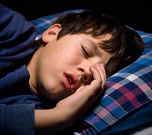 boy-sleeping-300x267