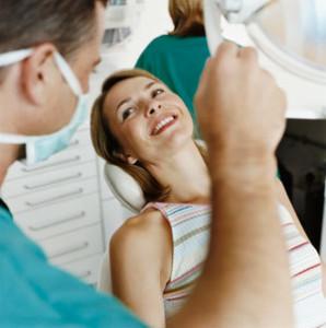 dental-exam-298x300
