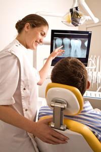 digital-x-rays-200x300