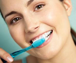 fluoride-toothpaste-300x249