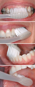 how-to-brush-your-teeth-121x300
