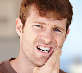 tooth-pain-2
