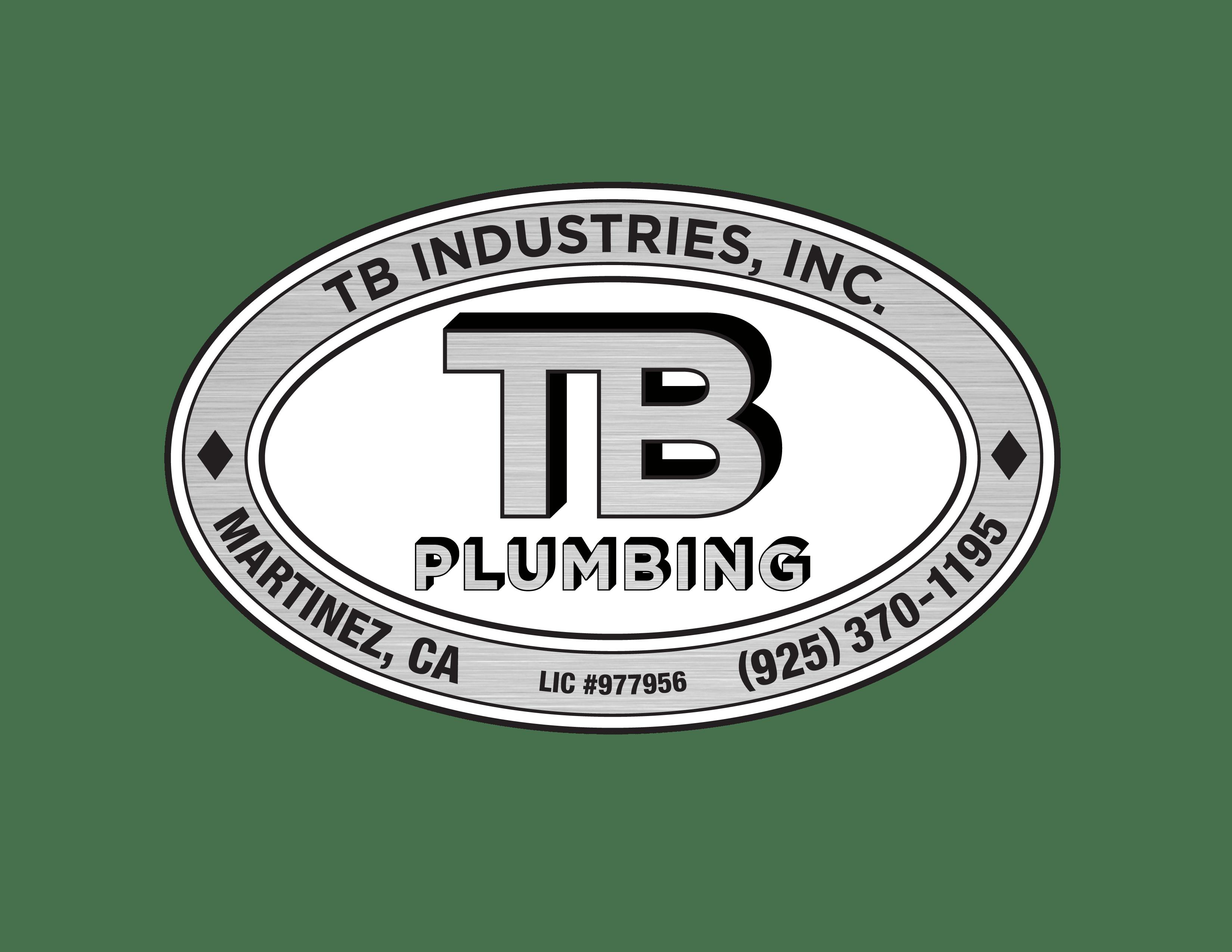 TB Plumbing_logo