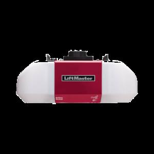 LiftMaster 8550W