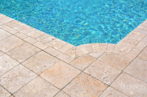TravertinePoolDeck