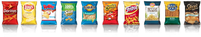 FritoLay_Packages1