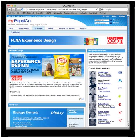 THG_Frito_DesignWebsite