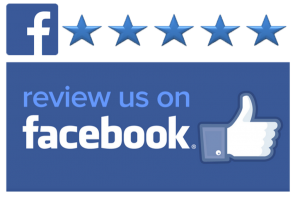 Facebook_review_logo