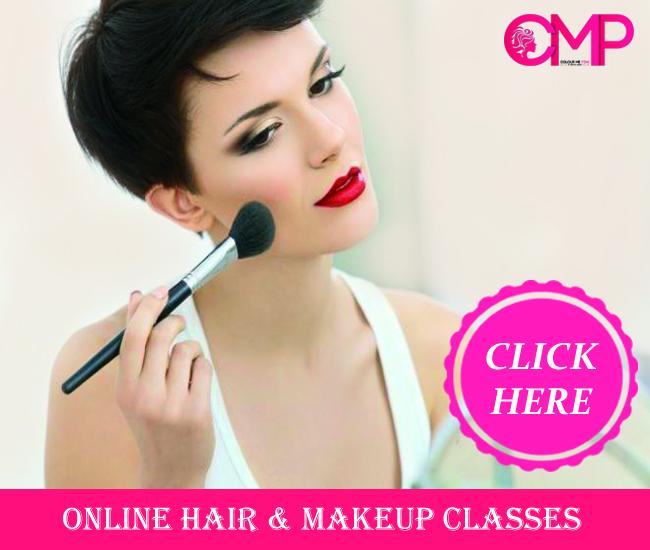 online Hair