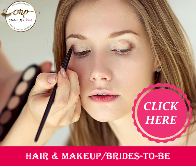 Hair-MakeupBrides-to-be