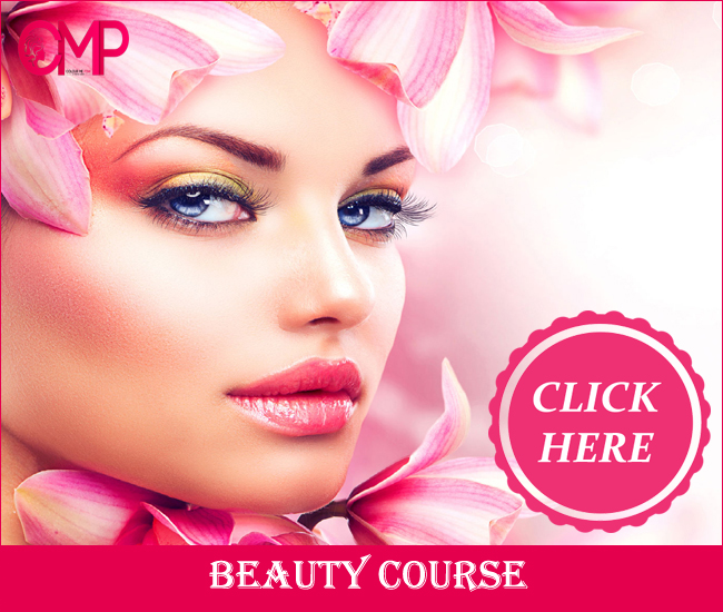 beauty-course