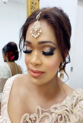 bridal141