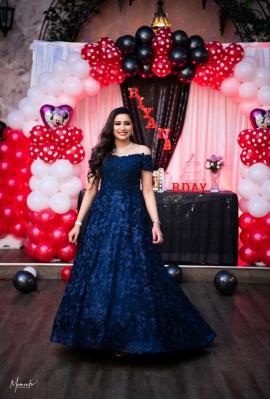 bridal143