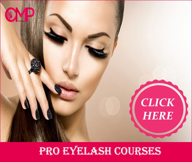 eyelash-course
