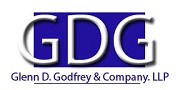 godfrey-law-logo-small