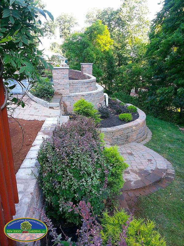 New Jersey Gardens_R-1