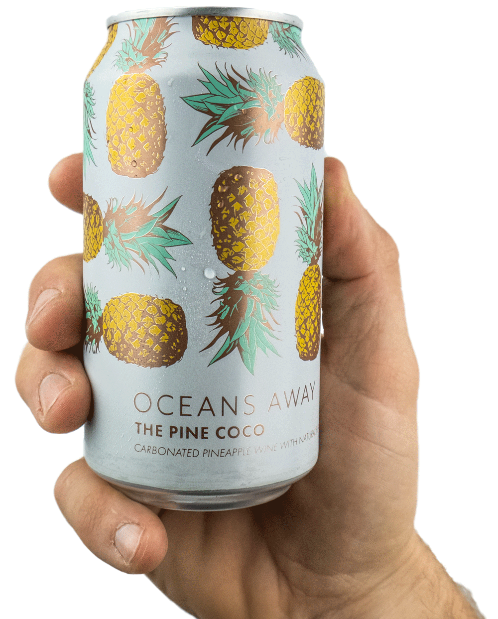 Oceans-Away-Pine-Coco-Caninhand