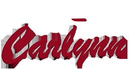 Carlynn Affordable Cars