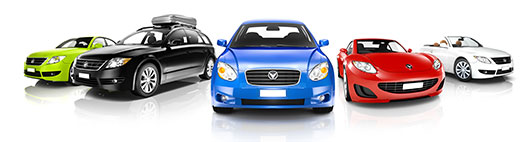 find affordable cars