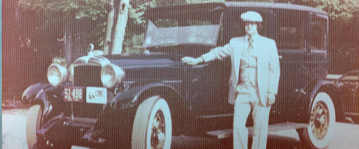 Carlynn Affordable Cars Leesburg Florida