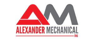 Alexander Mechanical Contractors
