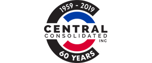 Central Air Conditioning Co., Inc.