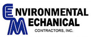 Environmental Mechanical Contractors