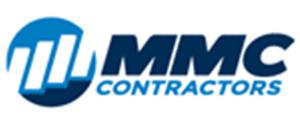 Midwest Mechanical Contractors, Inc.