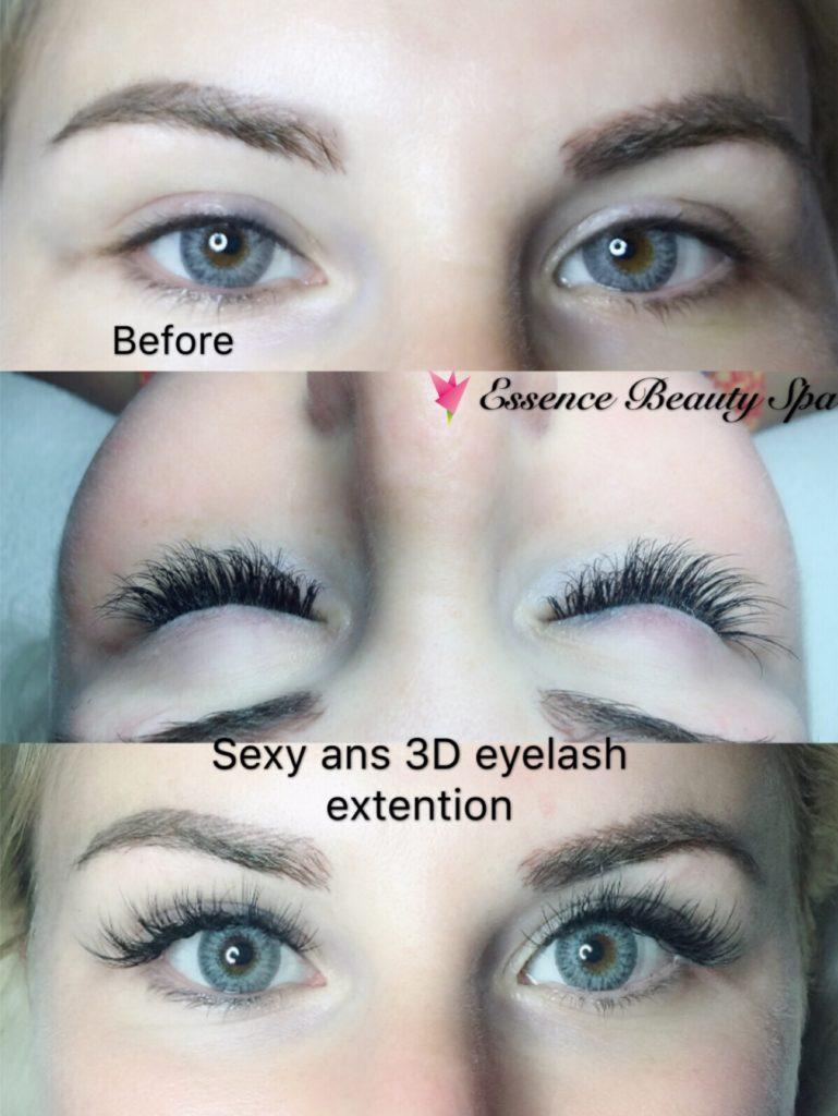 Essence Beauty SPA - Best Beauty SPA