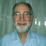 Ron Becker, Alliance for a Livable Newport President elected Chairman of Finance Review Committee