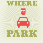 Public Workshop -Thursday, March 20, 6:30 – Assembly Room – Newport Police Station – City Manager's City Parking Programs Report