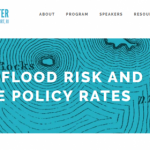 Public workshop, FREE – REDUCING FLOOD RISK AND FLOOD INSURANCE POLICY RATES