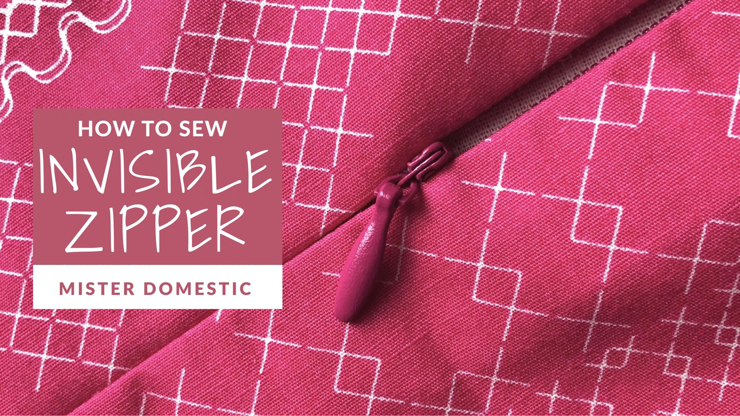 Invisible zipper copy.jpg