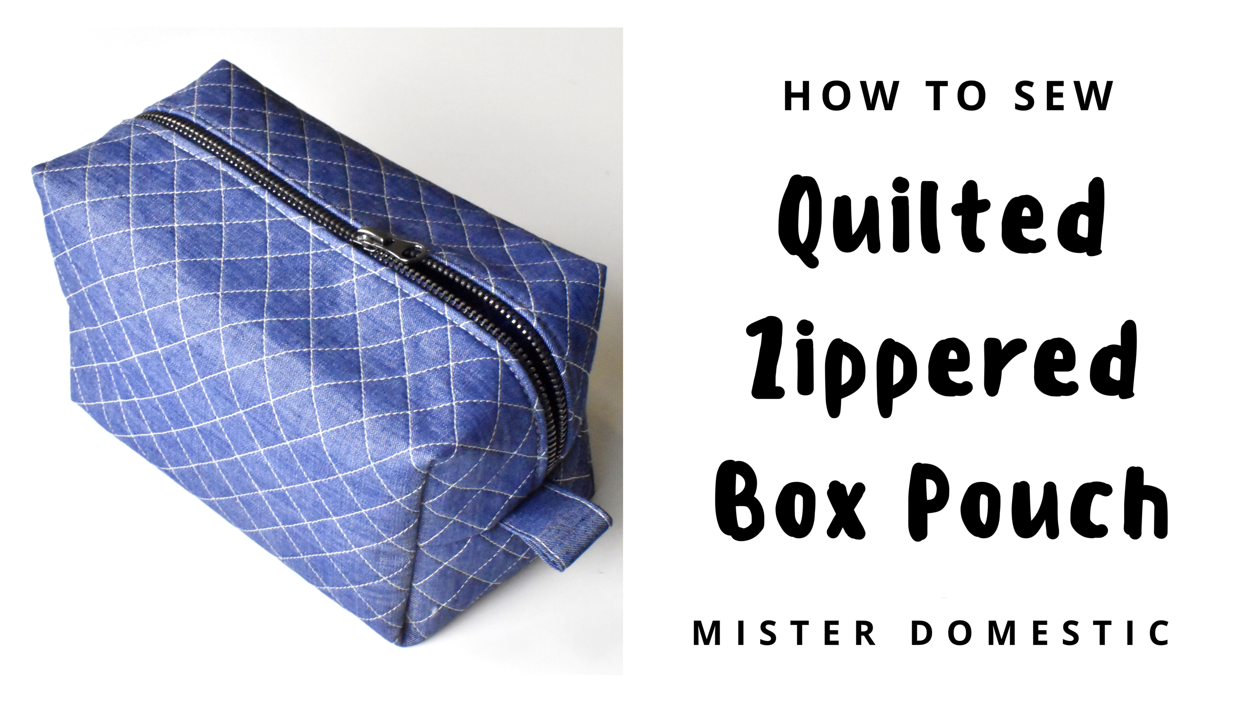 Quilted Zippered Box Pouch copy.jpg