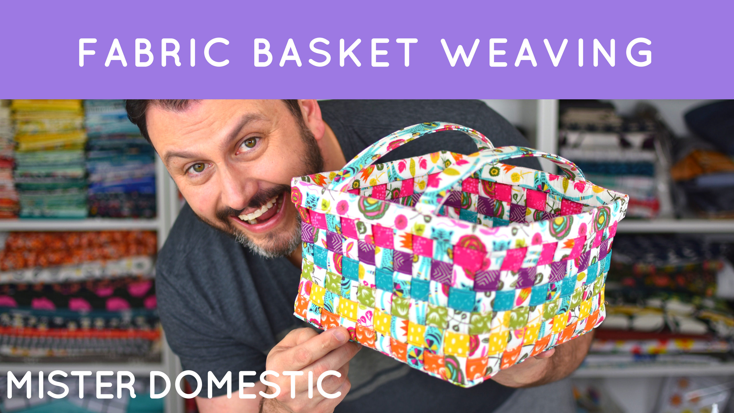 How to weave a basket fabric Weaving.png