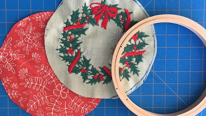 Ornament-2-copy.jpg