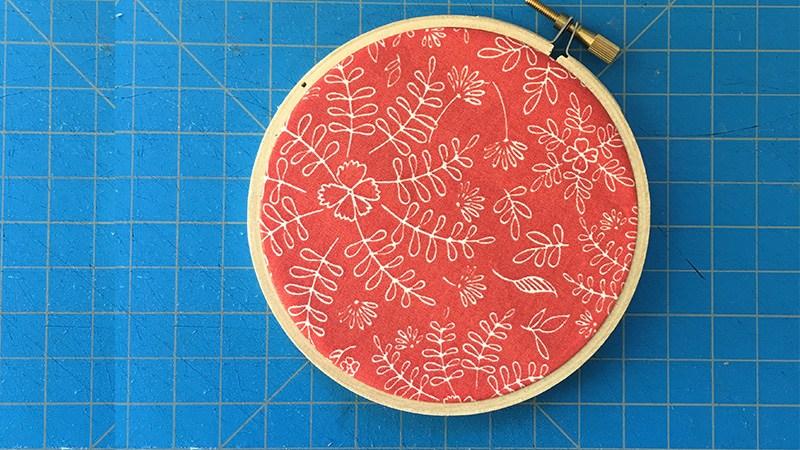 Ornament-4-copy