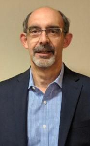 Steve Zaffarano