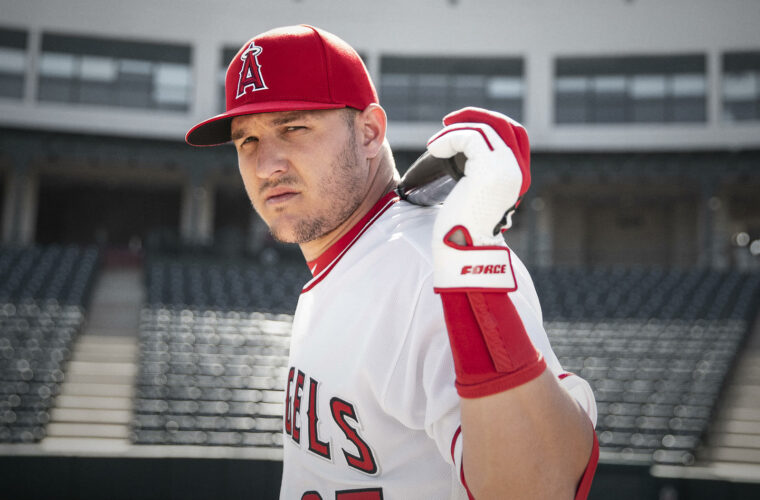 DTPNews NikeZoomTrout6 BSBL Trout6 NA Cleat 1600 7