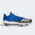 ADIZERO AFTERBURNER 6 CLEATS - DTP