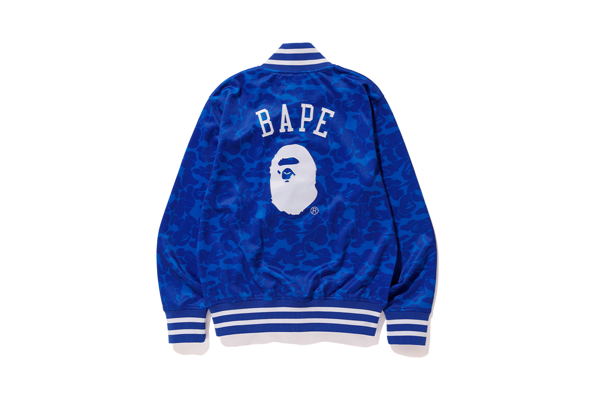 bape mitchell ness mlb collaboration collection release info 6