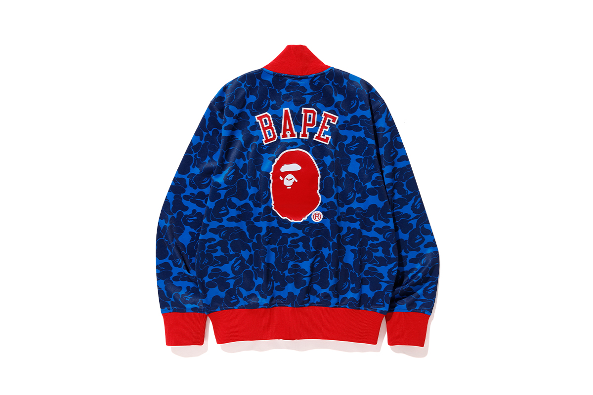 bape mitchell ness mlb collaboration collection release info 8