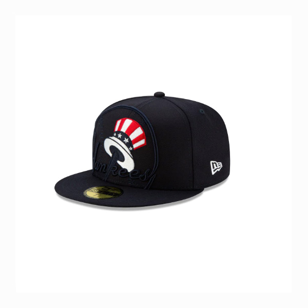 DTP New ERA Logo Collection 2 downthepipe.online